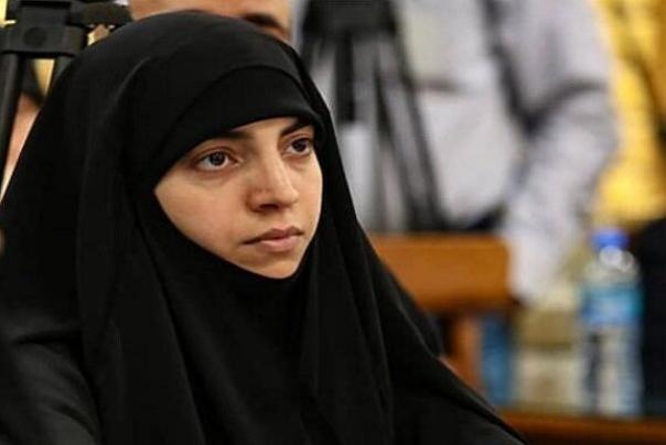 رهبر  انقلاب حضور پررنگی در میان جوانان لبنانی دارند