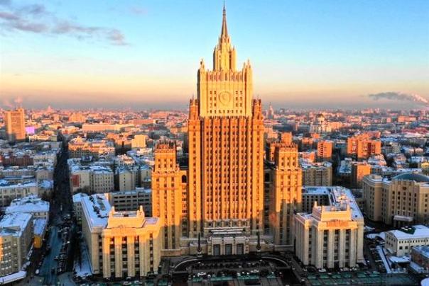 روسیه%20اقدام%20آمریکا%20در%20لغو%20معافیتهای%20هستهای%20برجامی%20را%20محکوم%20کرد