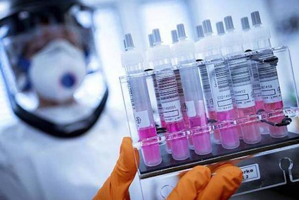 بزرگترین محموله واکسن کرونا به ایران رسید