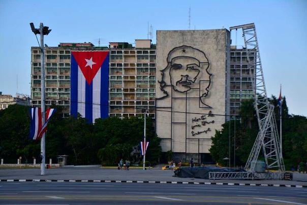 Cuba%20Condemns%20Terrorism%20and%20Political%20Manipulation