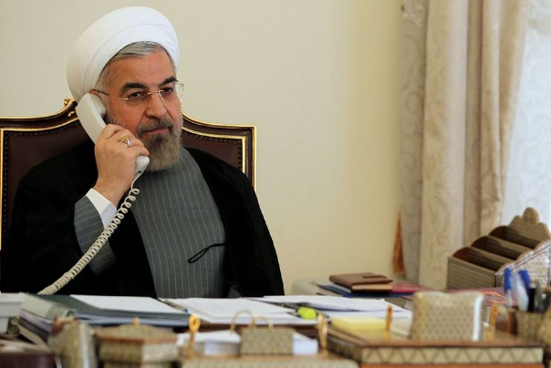 Rouhani%20EU%20Should%20Do%20Its%20Part%20to%20Stop%20US'%20Illegal%20Actions
