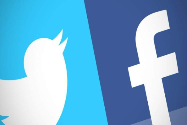 Twitter%20Facebook's%20Special%20Mission%20to%20Manage%20the%20US%20Protests