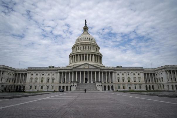 اعتیاد به تحریم در واشنگتن به مرحله اُوِر دوز رسیده است