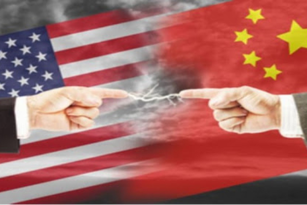 From%20Trade%20Warfare%20to%20Direct%20Involvement%20in%20Hong%20Kong%20How%20Long%20Will%20Trump's%20Confrontation%20with%20China%20Last