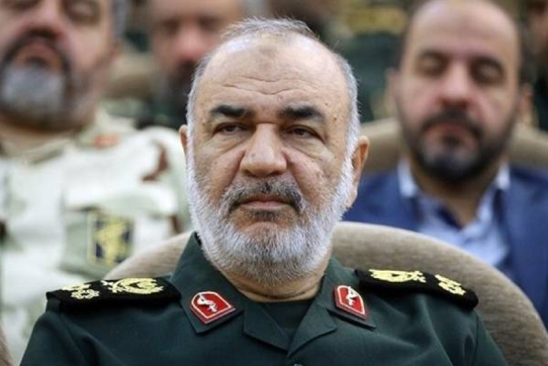 The%20Movement%20of%20Iranian%20Oil%20Tankers%20to%20Venezuela%20was%20an%20Imposition%20of%20Will%20on%20the%20Enemy