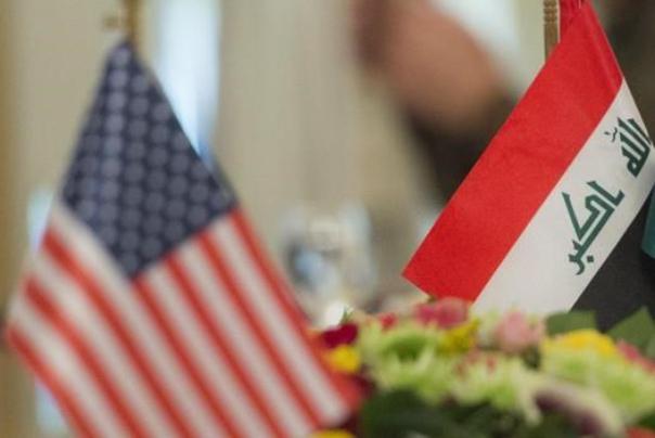 مذاکرات راهبردی بغداد ـ واشنگتن و چالشهای پیش رو