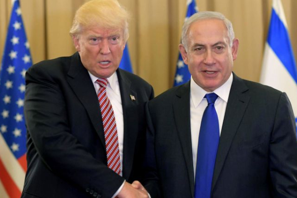 With%20Annexation%20Pledge,%20Netanyahu%20Might%20Have%20Bitten%20Off%20More%20Than%20He%20Can%20Chew