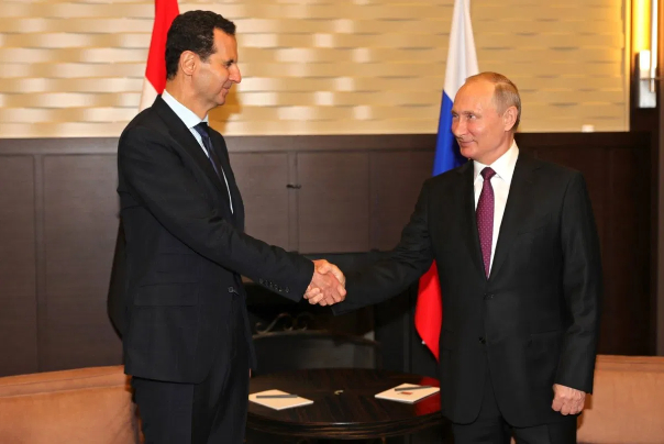 The%20Russian%20Ministry%20of%20Foreign%20Affairs%20Announcement%20Regarding%20the%20Anti-Syrian%20Law%20'Caesar%20Act'