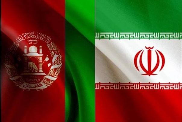 پیامهای سفر اتمر به ایران/ آیا سند همکاری جامع بین دو کشور فعال میشود؟