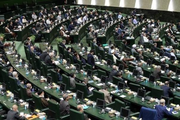 نامه 230 نماینده مجلس به رهبر انقلاب درباره جاسوسی از طریق جریان نفوذ
