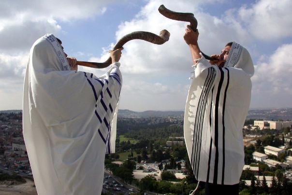 الحاق کرانه باختری؛ رویای صهیونیستها برای عبور از بالفور به سرزمین موعود