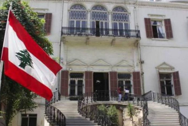 سفیر آمریکا در بیروت احضار شد/ تکذیب عذرخواهی از او