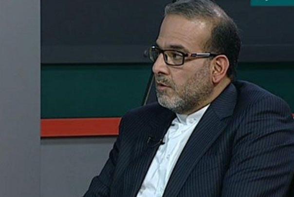 مشخص شدن علت حادثه بامداد پنج شنبه در سایت هسته ای نطنز