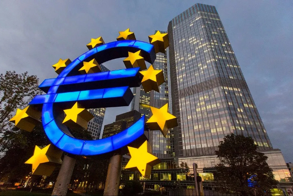 European%20Union's%20financial%20Policies%20in%20pst%20corona%20era