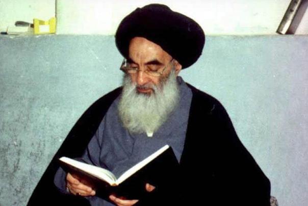 حزب الله در بیانیهای روزنامه الشرق را محکوم کرد