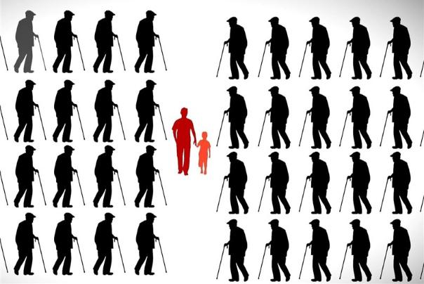 ایالات%20متحده%20در%20حال%20پیر%20شدن؛%20سالخوردگی%20جمعیت%20عیب%20است!