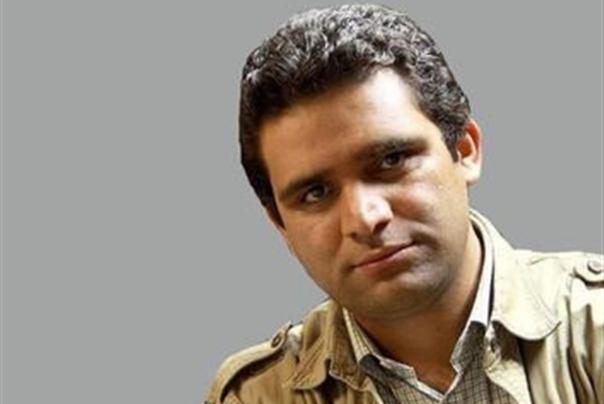 سردبیر روزنامه جام جم درگذشت