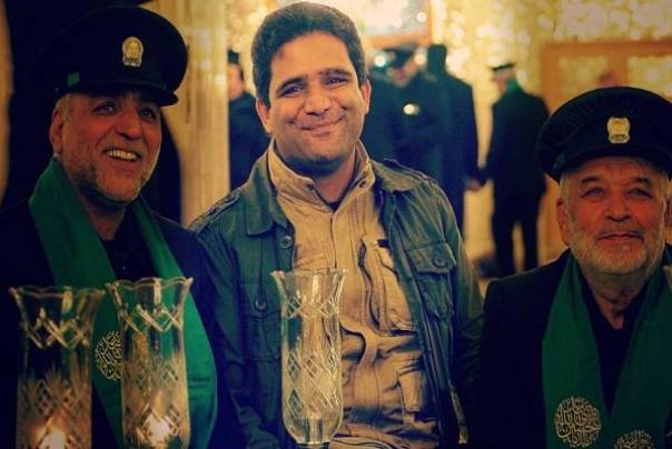 پیام تسلیت سخنگوی دبیرخانه شورای امنیت ملی در پی فوت سردبیر روزنامه جام جم