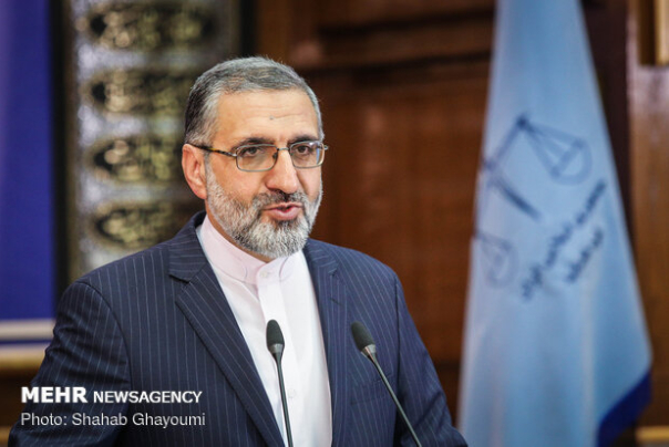 احکام حبس 11 مفسد اقتصادی حوزه ارز و طلا صادر شد
