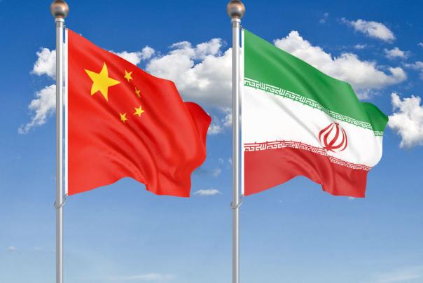 توافق راهبردی ایران و چین ضربهای سخت به سیاستهای تحریمی آمریکا