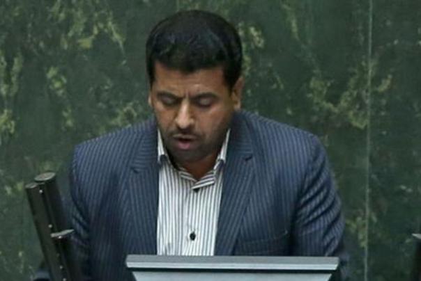 هر سه قوه باید در برابر همکاری منافقین و شبکه ایران اینترنشنال واکنش نشان دهند