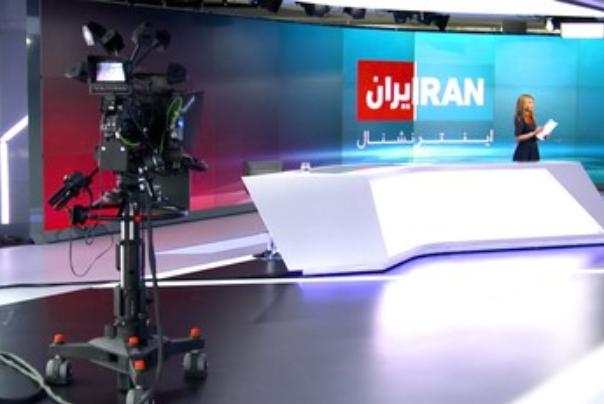 در جستجوی اوهام با امواج ماهوارهای ایران اینترنشنال