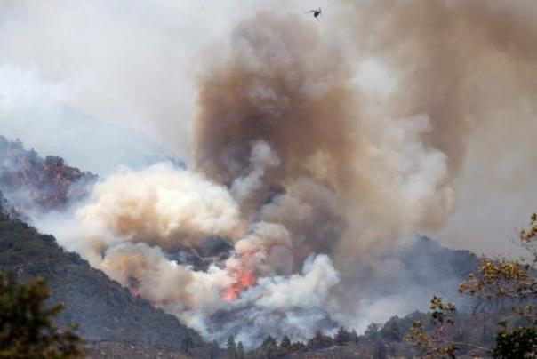 آتشسوزی%20گسترده%20در%20کالیفرنیا%20ناتوانی%20در%20اطفاء%20و%20تخلیه%20هزاران%20ساکن