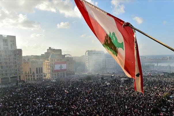 لبنان%20در%20آستانه%20یک%20انفجار%20سیاسی