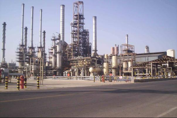 تولید%20بنزین%20در%20پالایشگاه%20تهران%2020%20درصد%20افزایش%20یافت