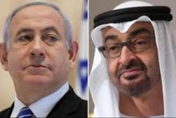 گامهای پر سرعت «بنزاید» در مسیر زوال/ آرمان فلسطین قابل معامله نیست