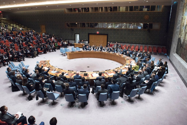 The%20UN%20Security%20Council%20defeated%20a%20US%20resolution%20to%20indefinitely%20extend%20arms%20embargo%20on%20Iran