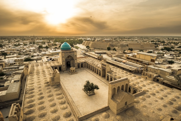 A%20Strange%20Story%20from%20the%20Authoritative%20Book%20of%20History%20of%20Bukhara
