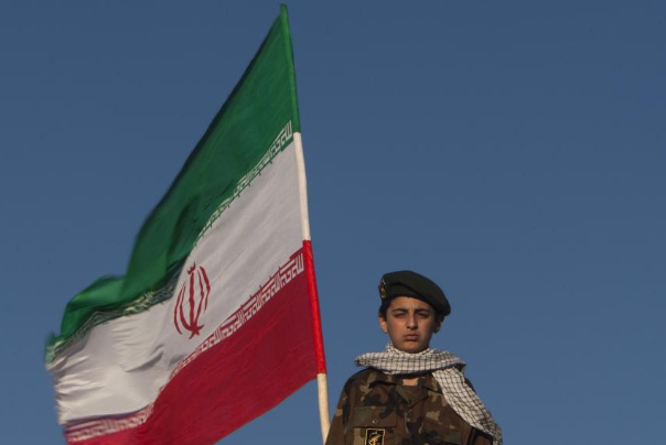 A%20decisive%20showdown%20is%20ahead%20between%20Iran%20and%20its%20enemies