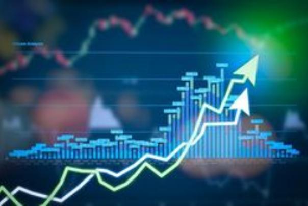 رشد%20بیش%20از%204%20برابری%20ارزش%20معاملات%20بورس