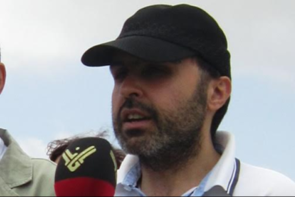 تحلیل روزنامهنگار ایتالیایی از تاثیرپذیری جنبشهای معاصر از مکتب امام حسین(ع)
