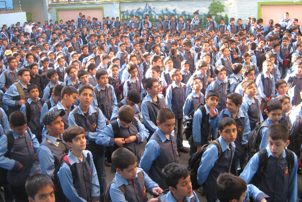 تصمیم%20جدید%20وزیر%20آموزش%20و%20پرورش%20درباره%20دانشآموزان