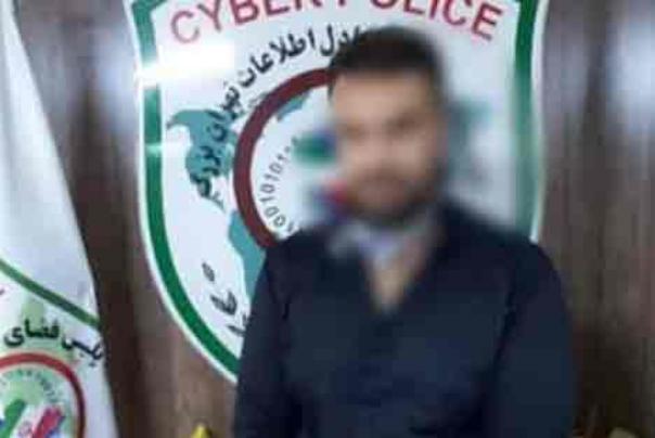 صدور حکم نسبتا سنگین برای فرد هتاک به مردم مازندران