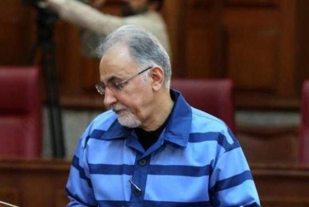 آخرین خبر دیوان عالی کشور از پرونده محمدعلی نجفی