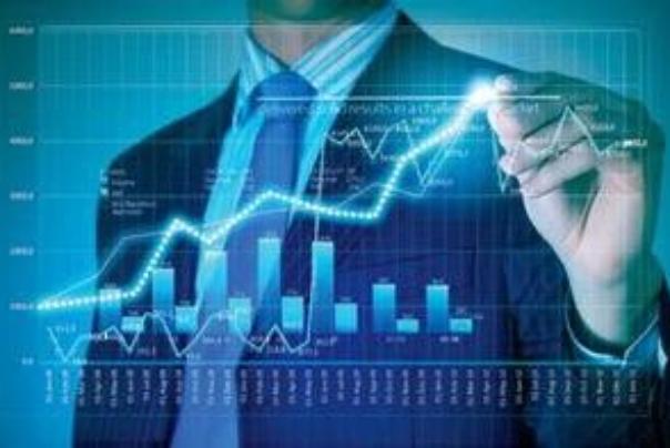 نقش پررنگ سهامداران حقیقی در معاملات امروز بورس