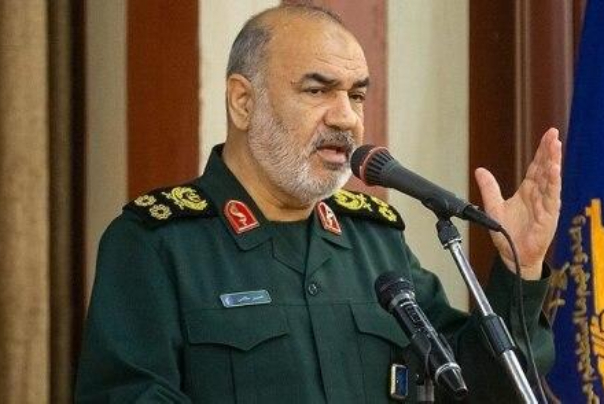 Iran%20to%20Target%20Anyone%20Directly,%20Indirectly%20Involved%20in%20Assassination%20of%20Gen%20Soleimani