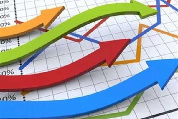 افزایش%20نقش%20شرکتهای%20صادرات%20محور%20برایجاد%20ثبات%20در%20بورس