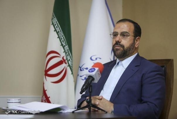 آیا روحانی در جلسه رای اعتماد مجلس به وزیر پیشنهادی صمت شرکت میکند؟