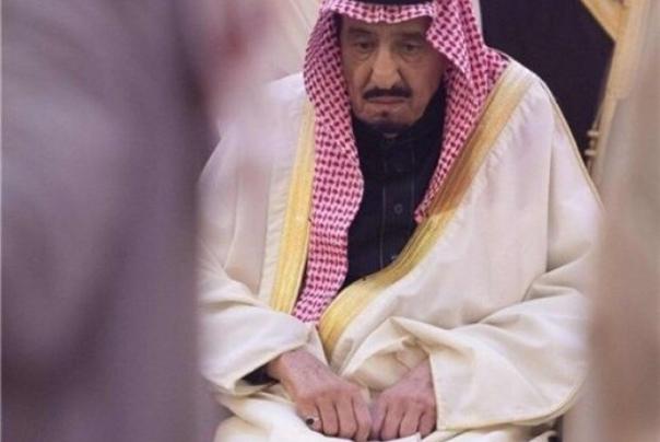 پاسخ ایران به نطق مغرضانه پادشاه سعودی