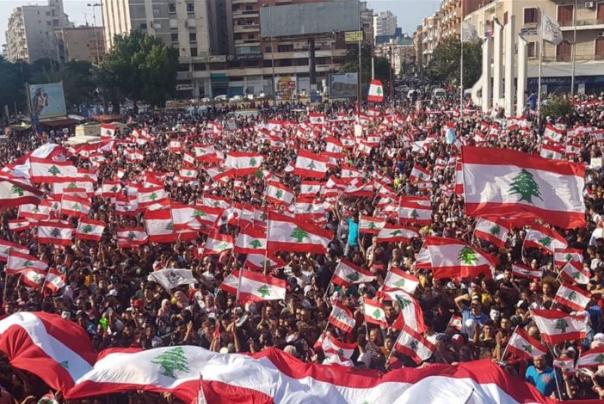 لبنان%20در%20آستانه%20دالانی%20تاریک!