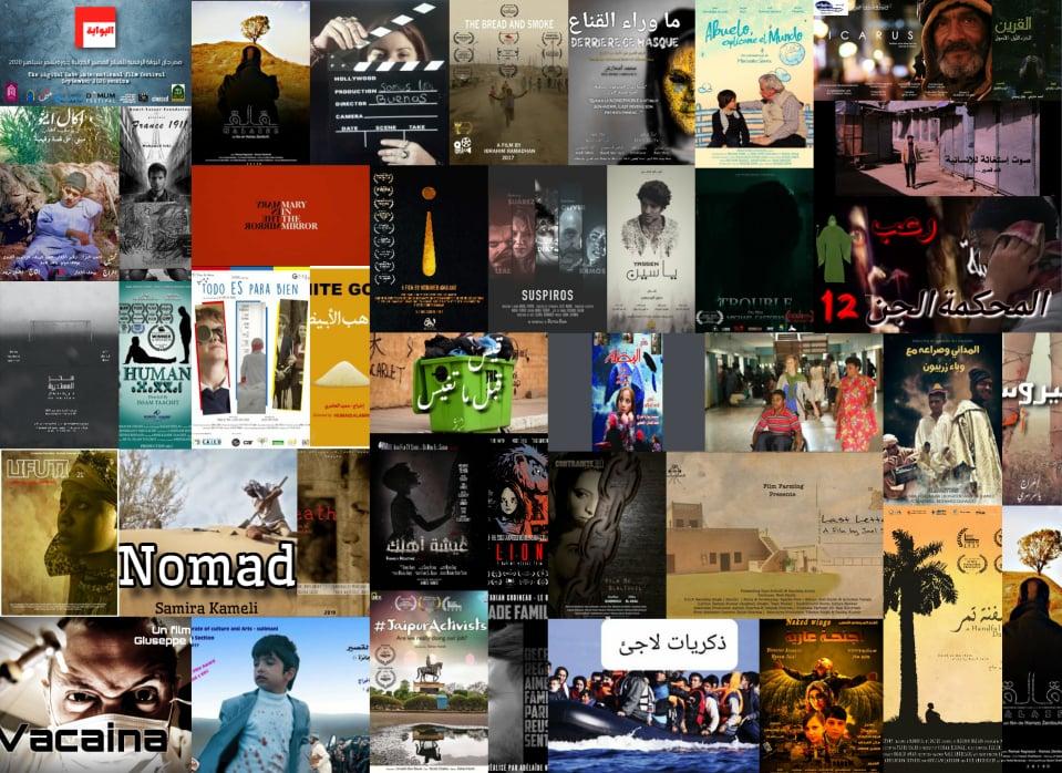 Algeria'%20Short%20Film%20Festival%20Iran's%20