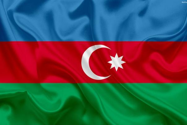 The%20axis%20of%20instability%20The%20Azerbaijani-Israeli%20alliance