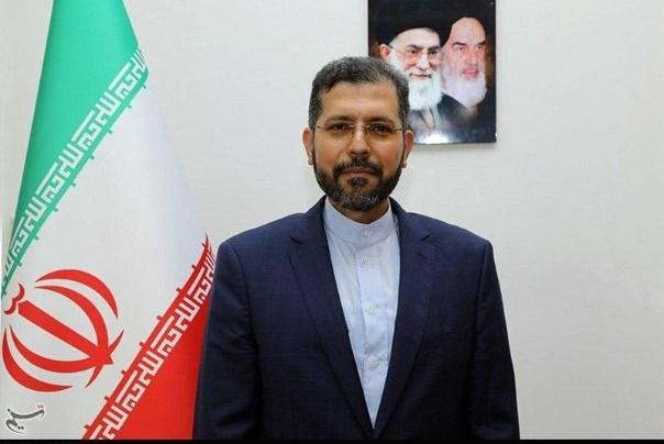 ایران%20نمیتواند%20درگیری%20را%20در%20مرزهای%20خود%20و%20تعرض%20به%20خاکش%20را%20تحمل%20کند