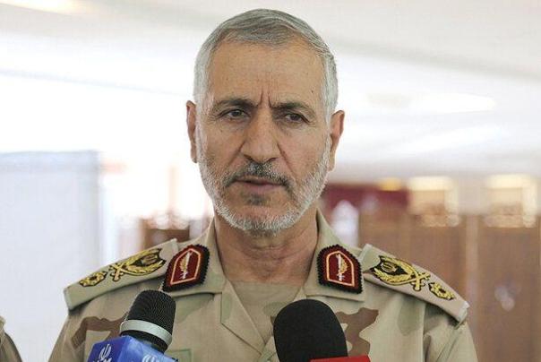 مرزهای ایران و عراق بسته است/ مردم از حضور در مرزها خودداری کنند