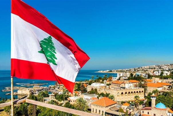 جزئیاتی%20درباره%20مذاکرات%20غیرمستقیم%20هیئت%20لبنانی%20با%20رژیم%20صهیونیستی