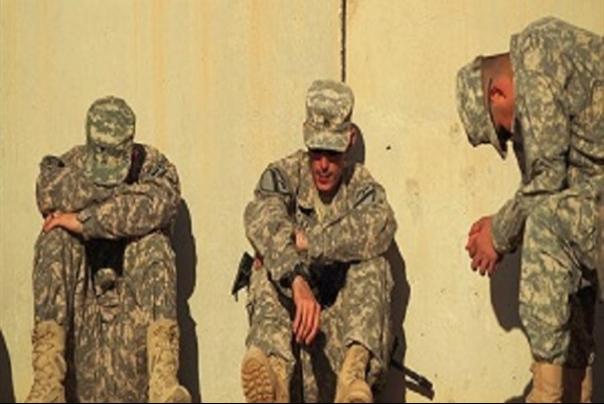 هدف واشینگتن از ادعای بازگشت سربازانش به خاک آمریکا چیست؟